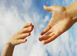 Pomoc psychologiczno-pedagogiczna w czasie nauki zdalnej – gdzie szukać pomocy?